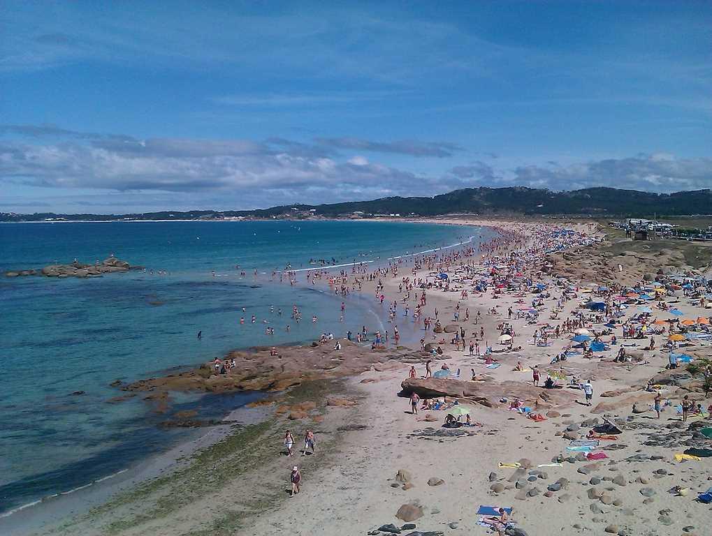 Playa de A Lanzada.jpg