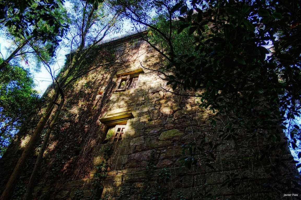 Torre da Penela 2.jpg