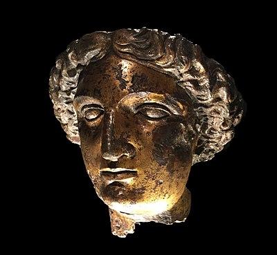 Minerva Sulis.jpg