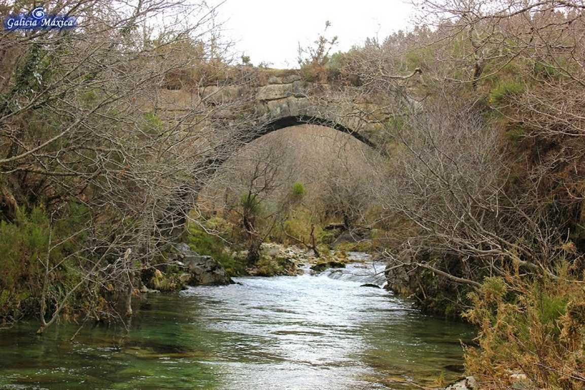 Puente Abuiña