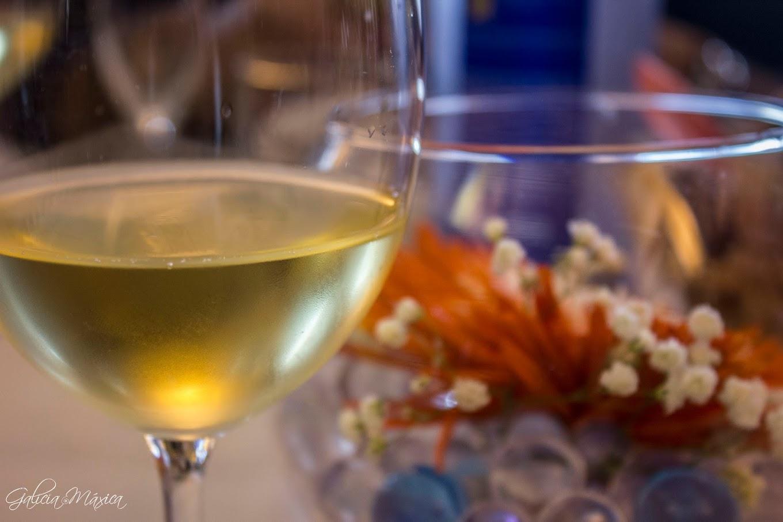 Vino blanco de Arbo, denominación Rías Baixas, subzona do Condado