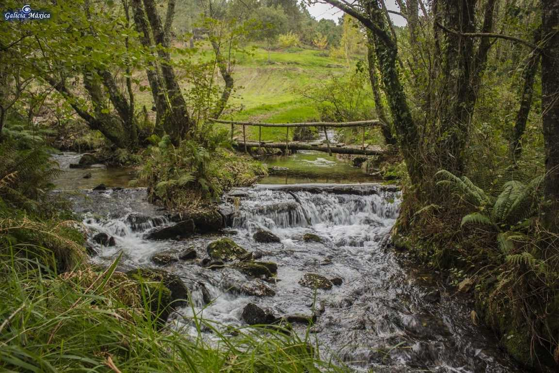 Río Vilaza