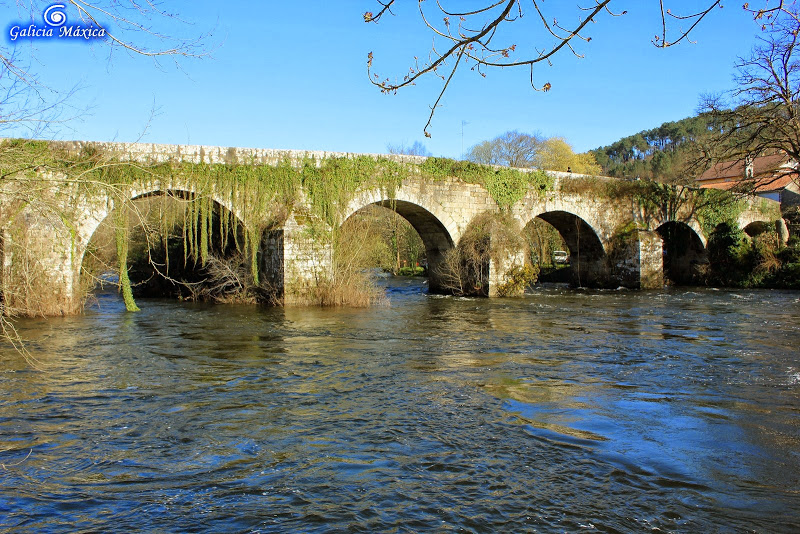 Ponte Ledesma