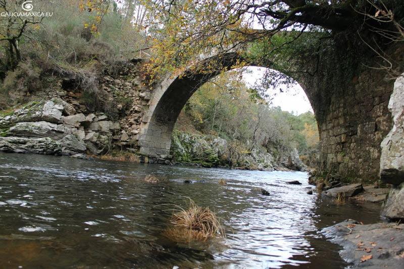 Ponte do Demo