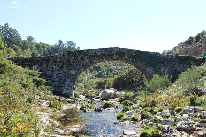 Puente Liñares