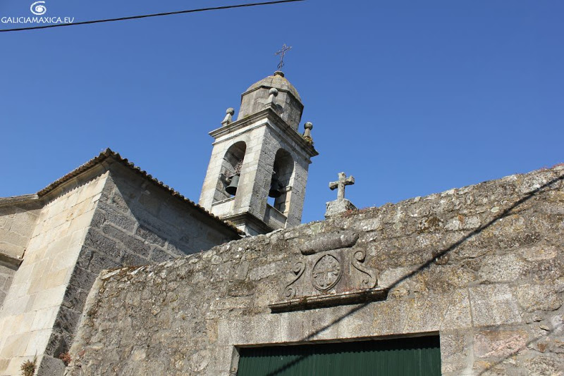Convento de las Dominicas