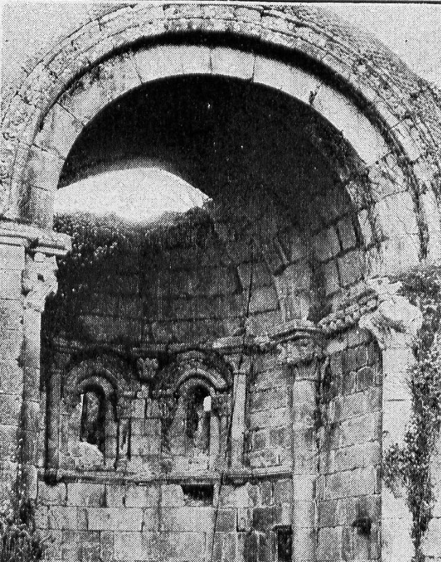 Arco triunfal