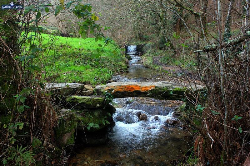 Río Eifonso