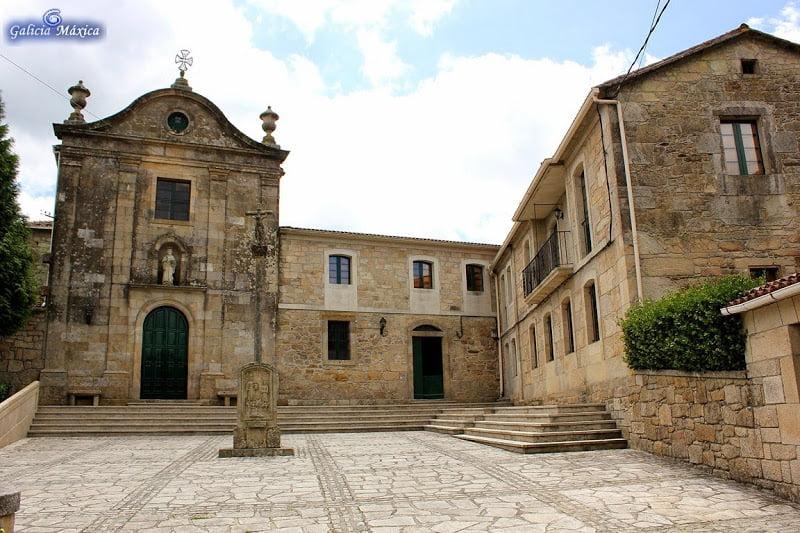 Convento Benidictino
