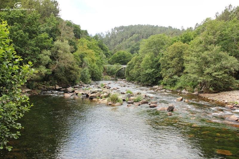 Río Deza