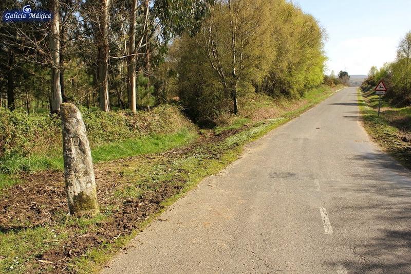 pedrafita de Brañas de Lagorzos