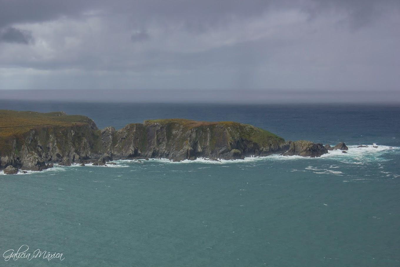 Punta Chirlateira