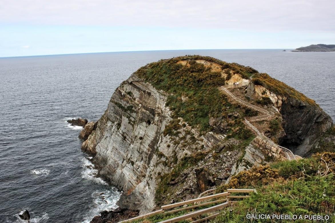 Punta Socastro