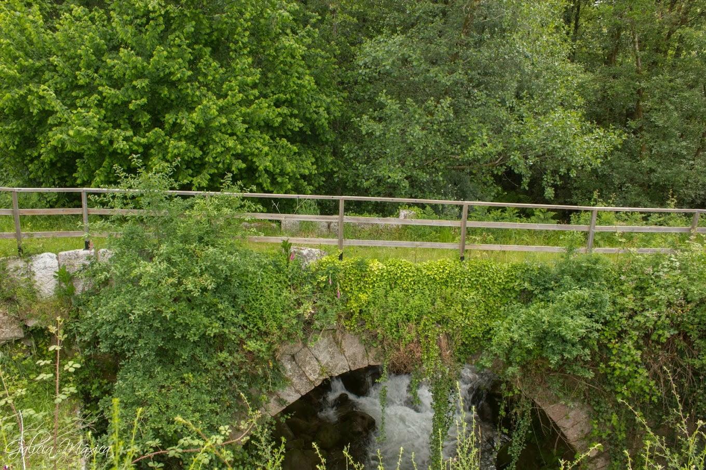 Ponte de Casteláns