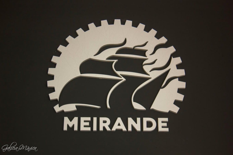 Logo Meirande