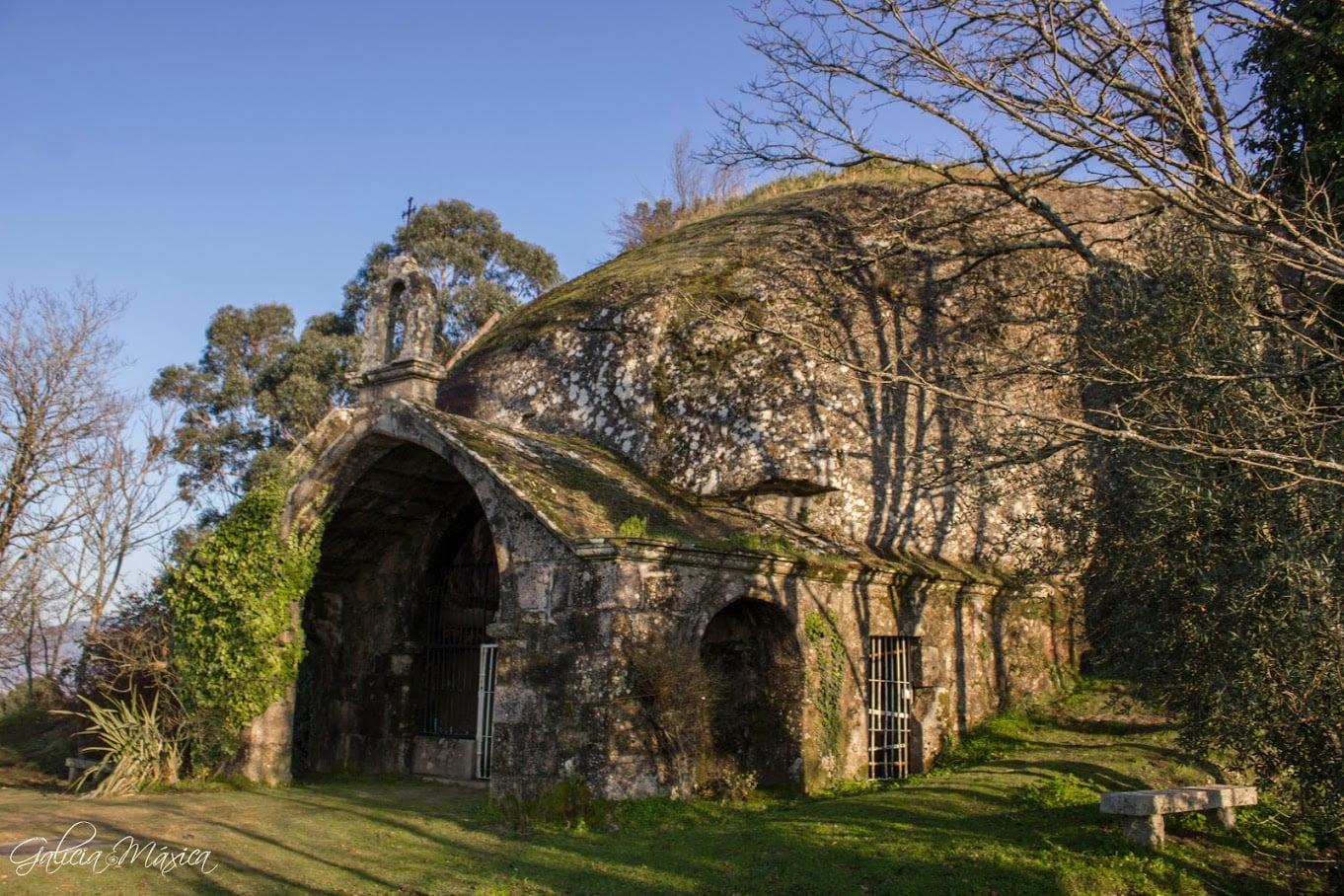Capela do Castelo