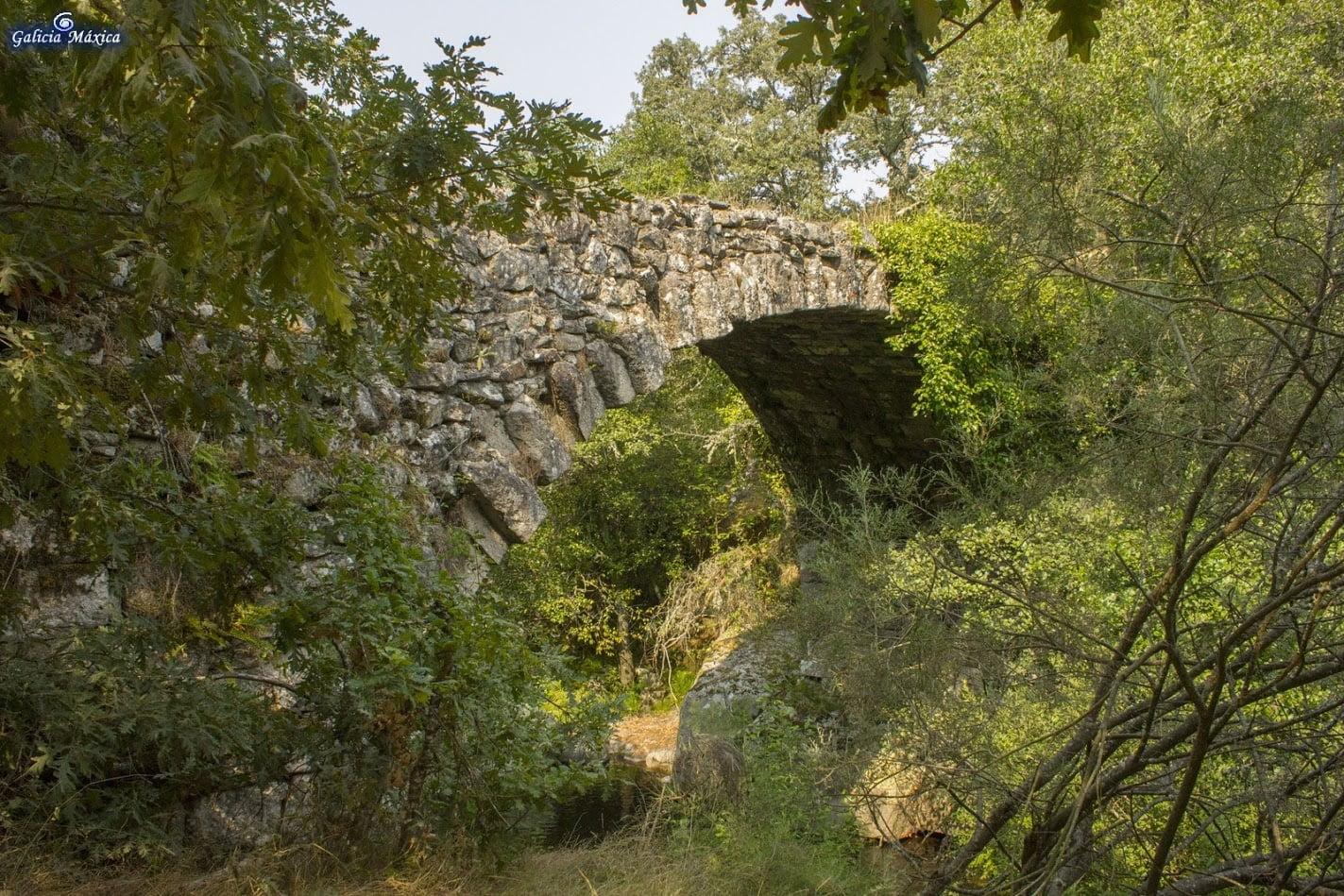 Puente de Conceliños