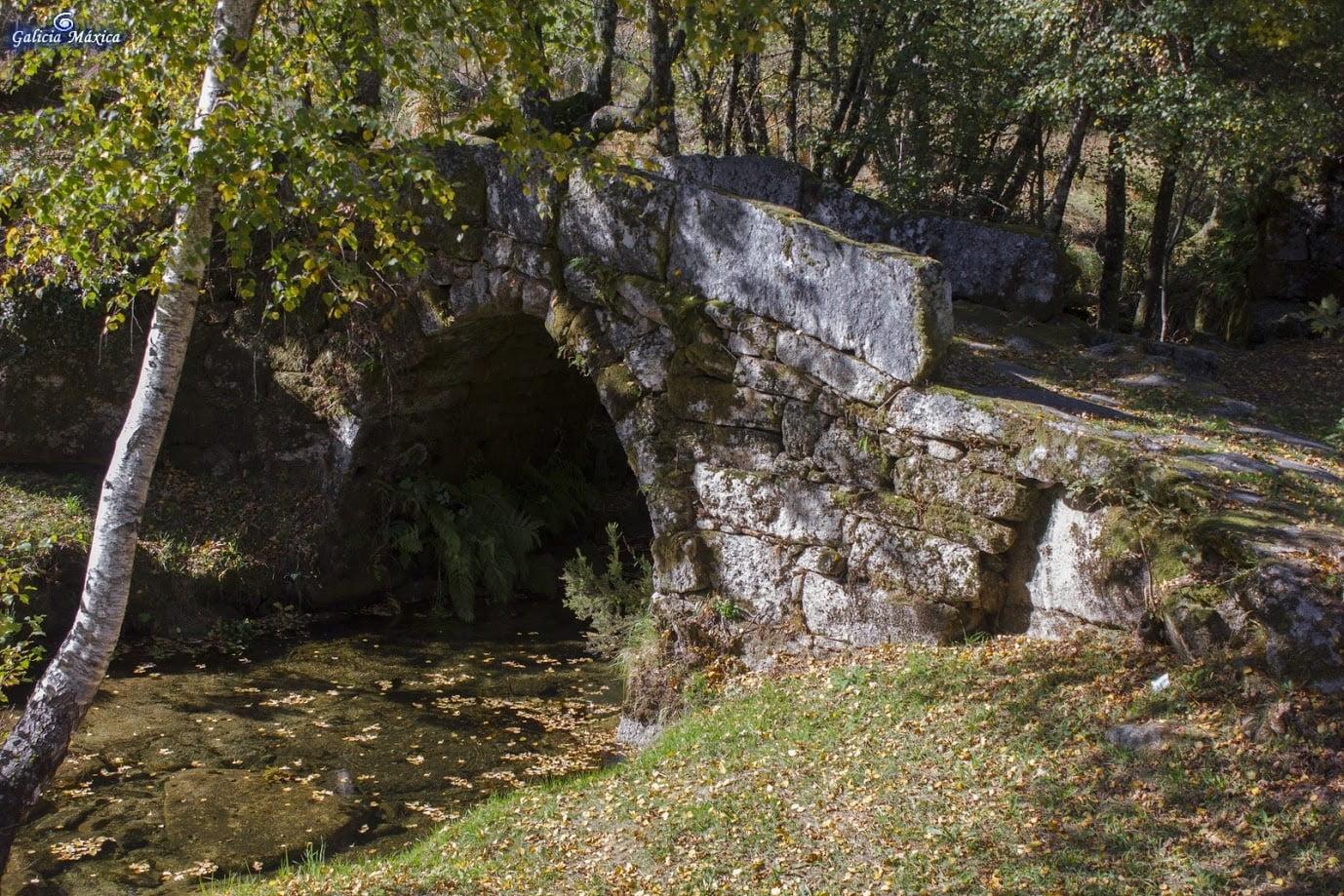 Puente de Assureira