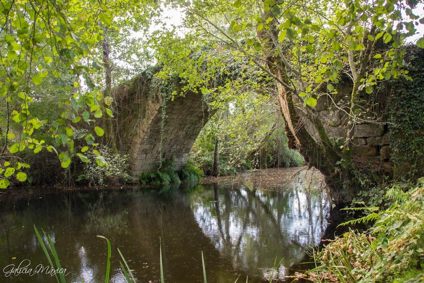 Ponte da Ola
