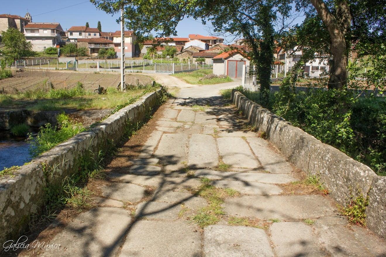 Calzada