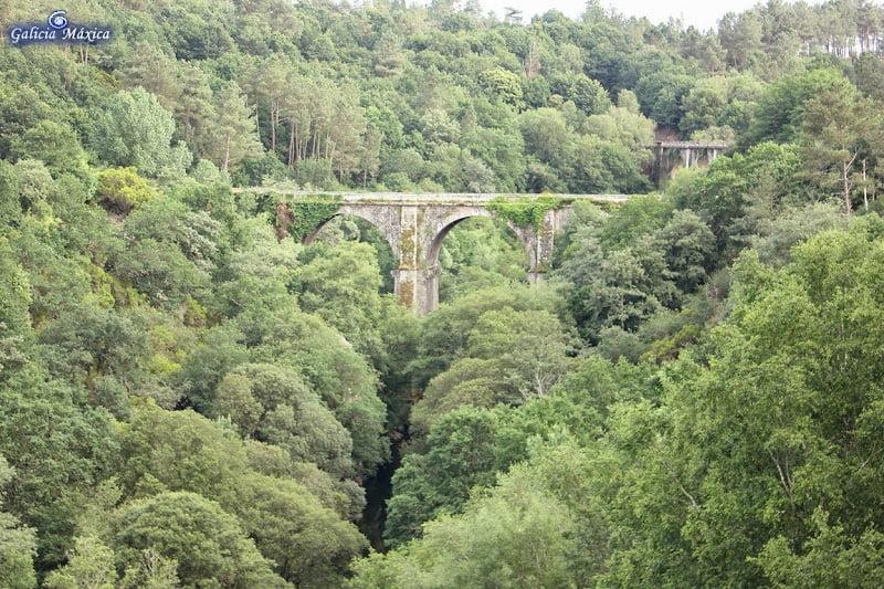 Ponte Taboada Nova