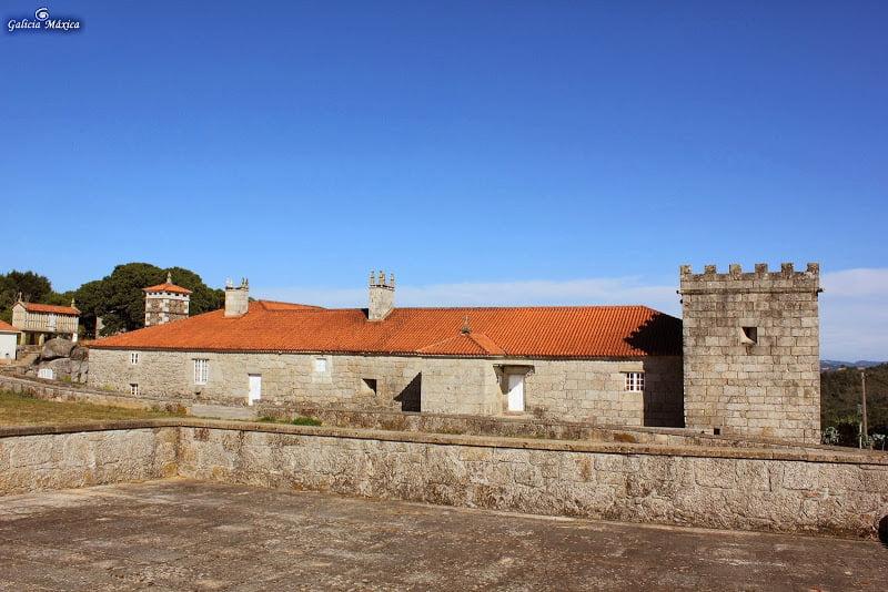 San Pedro de Bembrive
